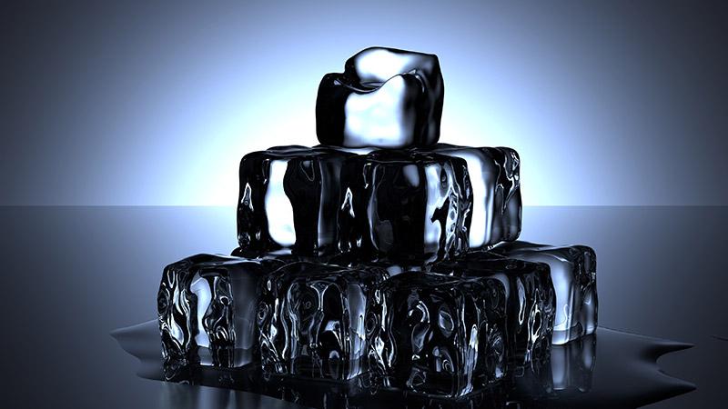 Boland_dry_ice_boland_ice_image_03