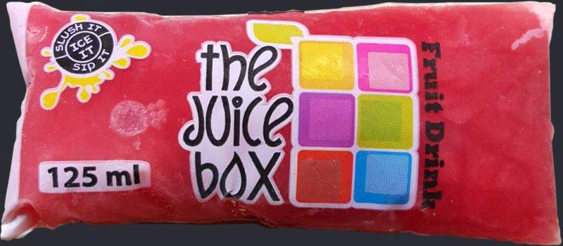 Boland_dry_ice_juice_box_juice_image_dark